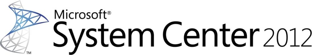 system_center_2012_logo-1024x182