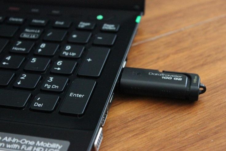 USB_small